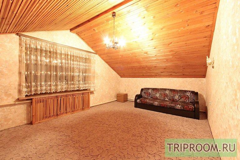 7-комнатный Коттедж посуточно (вариант № 49087), ул. Никулино (Лучинское), фото № 47