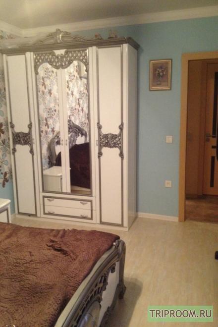 1-комнатная квартира посуточно (вариант № 34837), ул. Генерала Варенникова улица, фото № 2