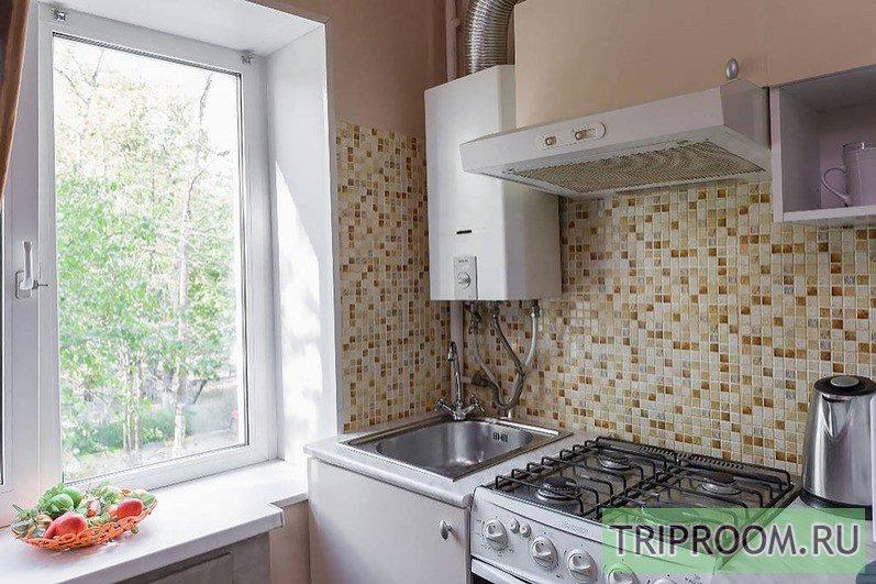 1-комнатная квартира посуточно (вариант № 37167), ул. Свердлова улица, фото № 12