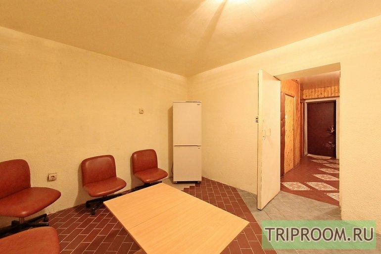 18-комнатный Коттедж посуточно (вариант № 49127), ул. Никулино (Лучинское), фото № 56