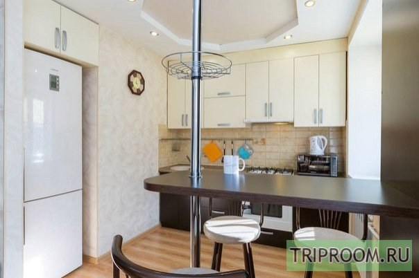 1-комнатная квартира посуточно (вариант № 37176), ул. Октябрьский проспект, фото № 16