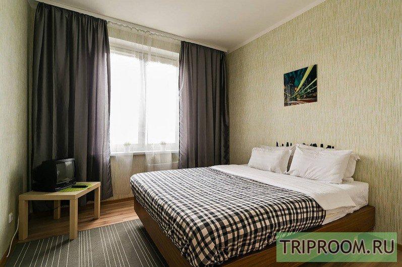 2-комнатная квартира посуточно (вариант № 37165), ул. электромонтажный проезд, фото № 8