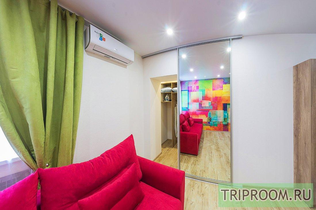 1-комнатная квартира посуточно (вариант № 64129), ул. Ватутина, фото № 5