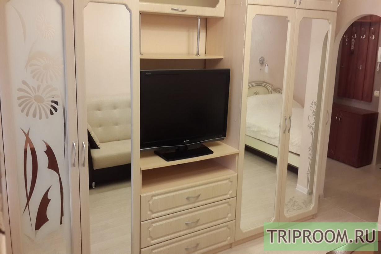 1-комнатная квартира посуточно (вариант № 15821), ул. пр-т Фрунзе, фото № 7