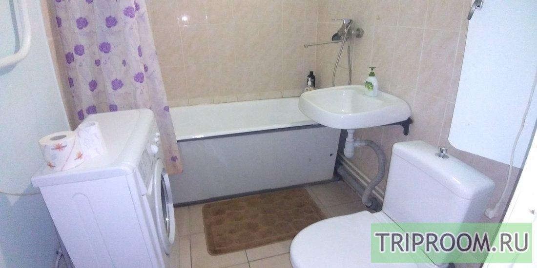 1-комнатная квартира посуточно (вариант № 62381), ул. ГЕНЕРАЛА СМИРНОВА, фото № 2