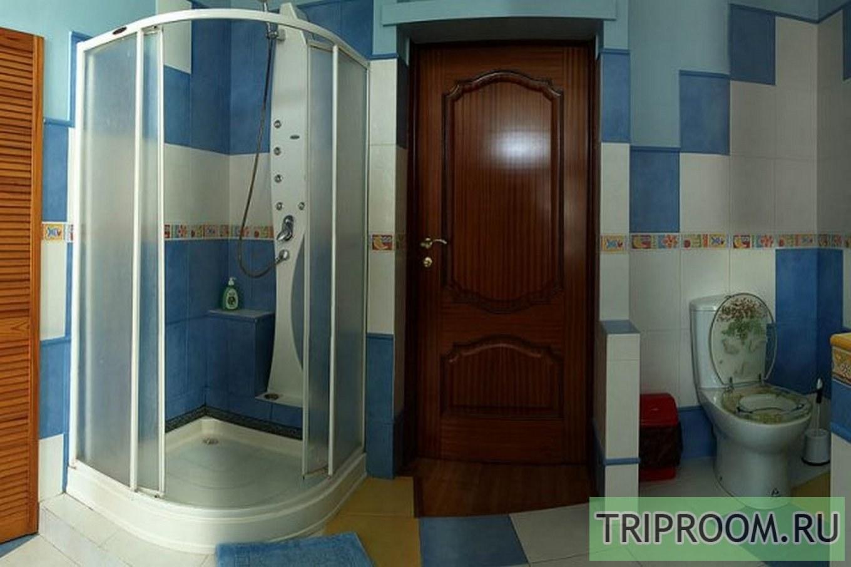 3-комнатная квартира посуточно (вариант № 39048), ул. Большая Морская улица, фото № 10