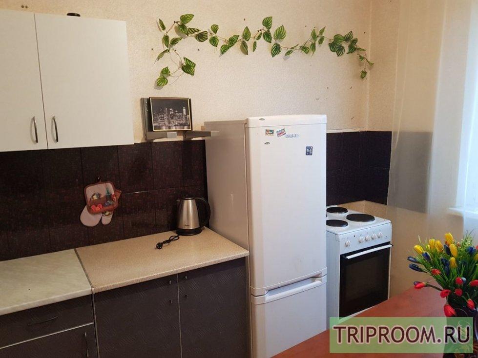 2-комнатная квартира посуточно (вариант № 62391), ул. академика доллежаля, фото № 5