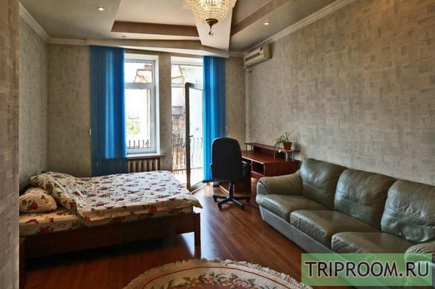 3-комнатная квартира посуточно (вариант № 39048), ул. Большая Морская улица, фото № 3