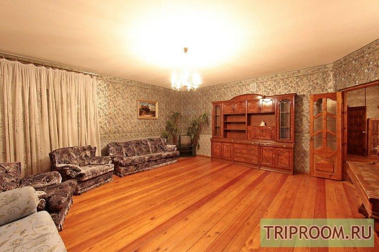 18-комнатный Коттедж посуточно (вариант № 49127), ул. Никулино (Лучинское), фото № 84