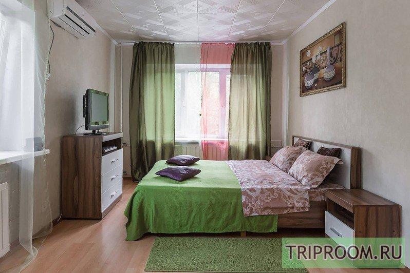 1-комнатная квартира посуточно (вариант № 37167), ул. Свердлова улица, фото № 2