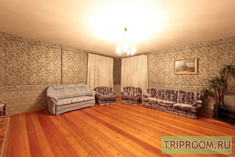 18-комнатный Коттедж посуточно (вариант № 49127), ул. Никулино (Лучинское), фото № 25