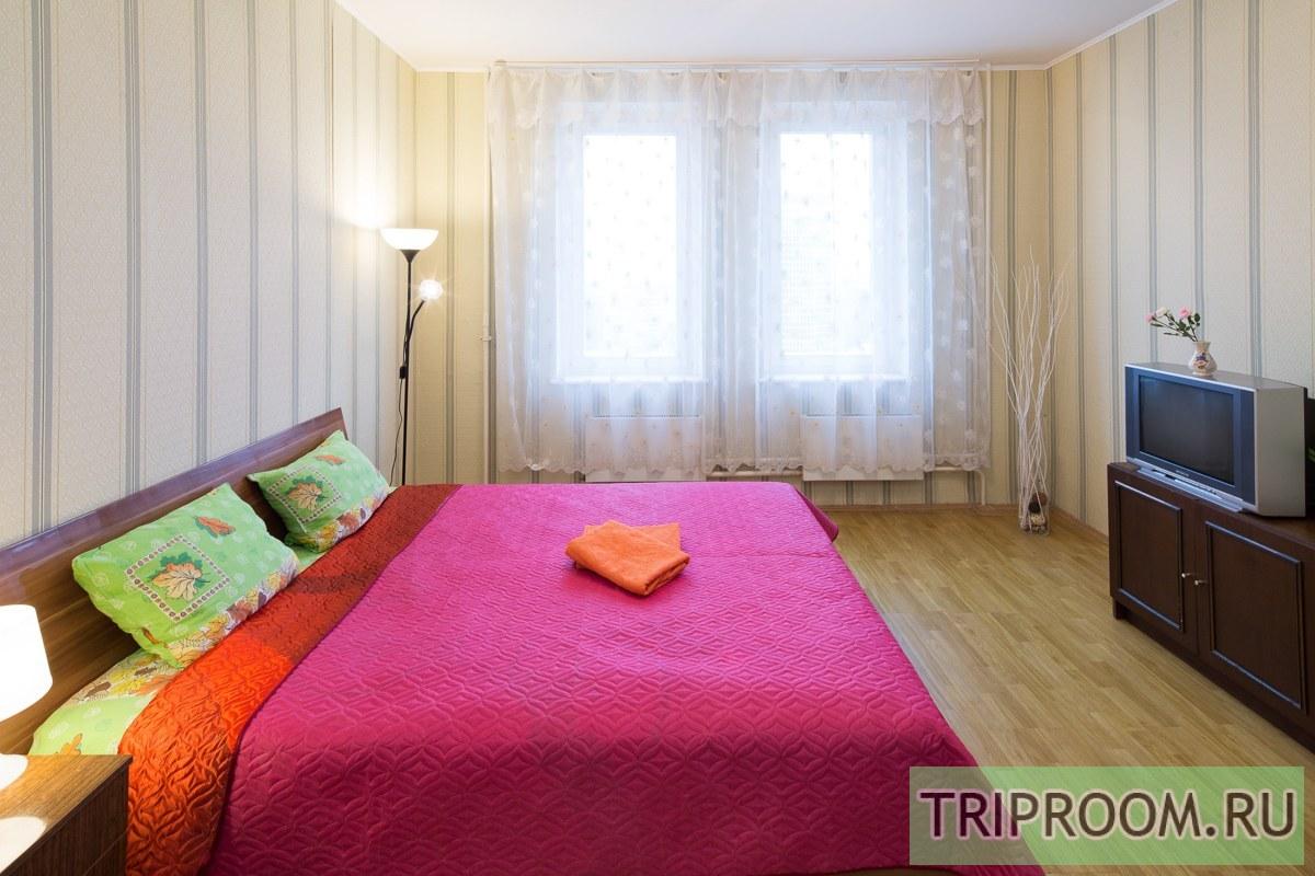 1-комнатная квартира посуточно (вариант № 38282), ул. Вокзальная улица, фото № 5