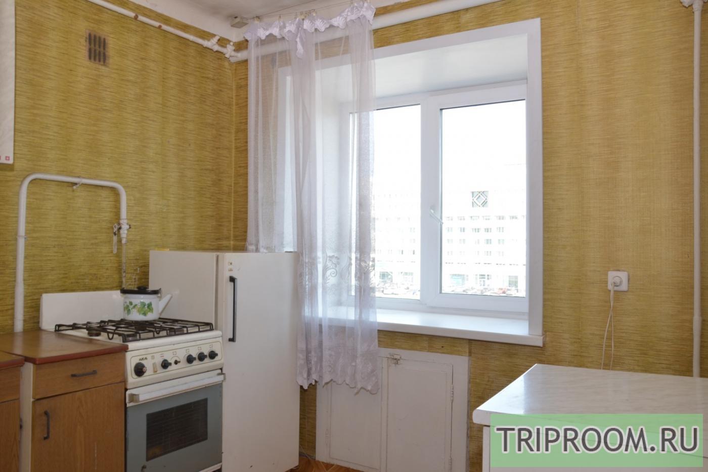 1-комнатная квартира посуточно (вариант № 10576), ул. Ленина улица, фото № 3