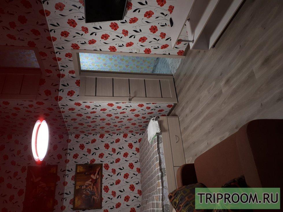 1-комнатная квартира посуточно (вариант № 15586), ул. Ефремова улица, фото № 11