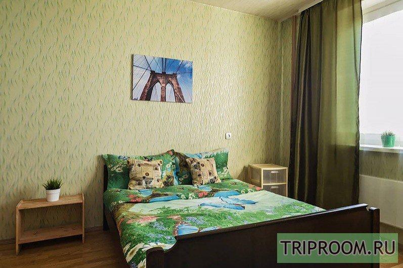 1-комнатная квартира посуточно (вариант № 37169), ул. 65 лет Победы бульвар, фото № 4