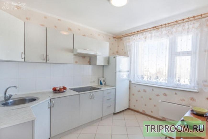 1-комнатная квартира посуточно (вариант № 11078), ул. Октябрьский проспект, фото № 7