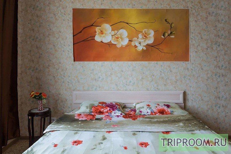 1-комнатная квартира посуточно (вариант № 37173), ул. Генерала Варенникова улица, фото № 5