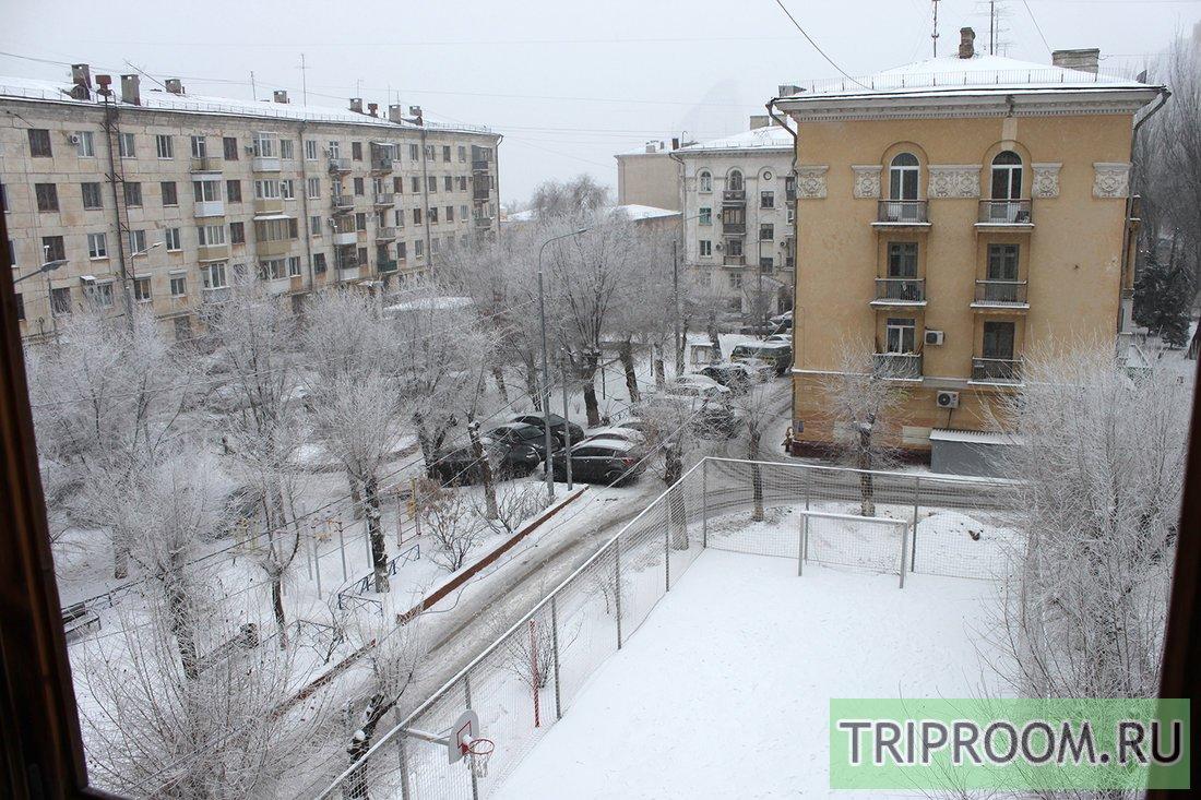 3-комнатная квартира посуточно (вариант № 63668), ул. ул.Аллея-Героев, фото № 15