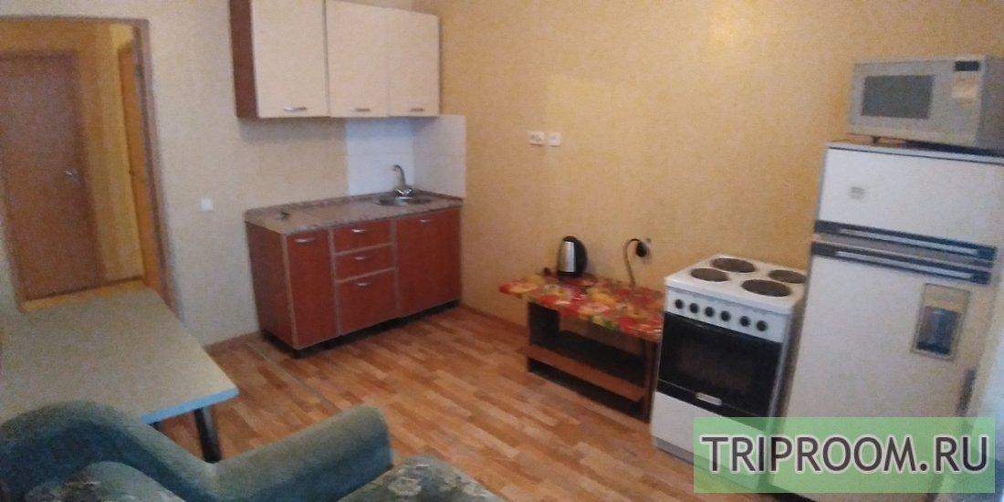1-комнатная квартира посуточно (вариант № 62377), ул. ГЕНЕРАЛА ВАРЕННИКОВА, фото № 12