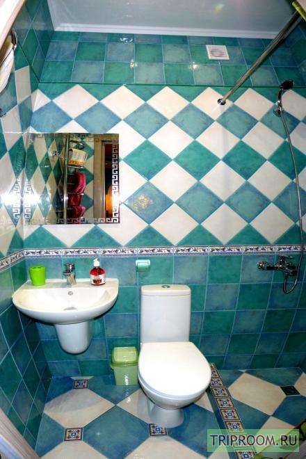 1-комнатная квартира посуточно (вариант № 21837), ул. Генерала Петрова улица, фото № 4
