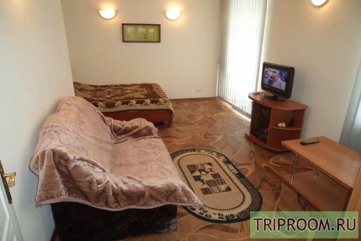 1-комнатная квартира посуточно (вариант № 23823), ул. БОльшая Морская улица, фото № 5