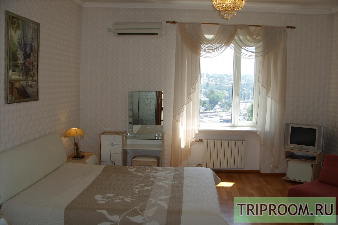 3-комнатная квартира посуточно (вариант № 1590), ул. Ленина улица, фото № 1