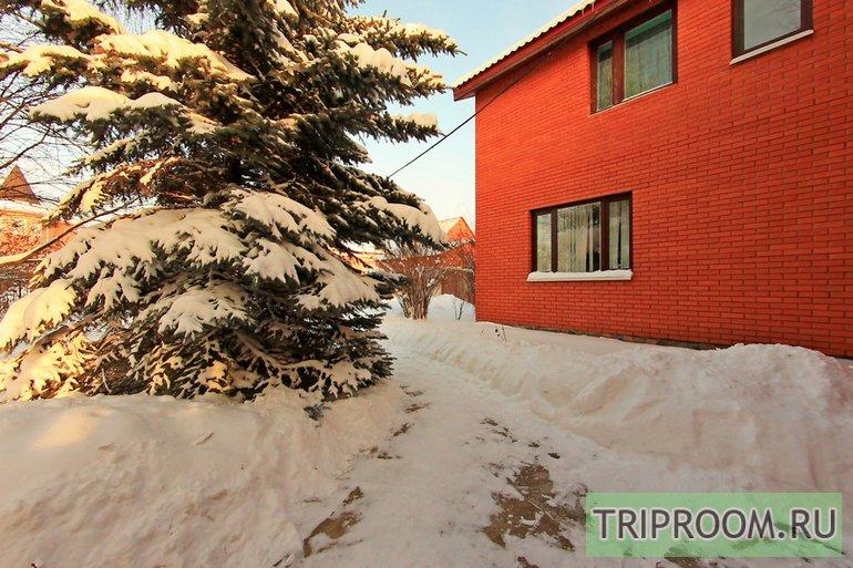 7-комнатный Коттедж посуточно (вариант № 49087), ул. Никулино (Лучинское), фото № 24