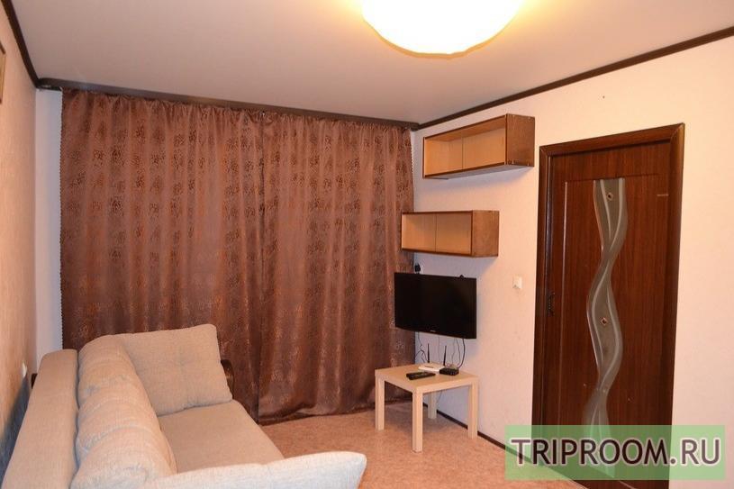 1-комнатная квартира посуточно (вариант № 33432), ул. Большая Серпуховская улица, фото № 4