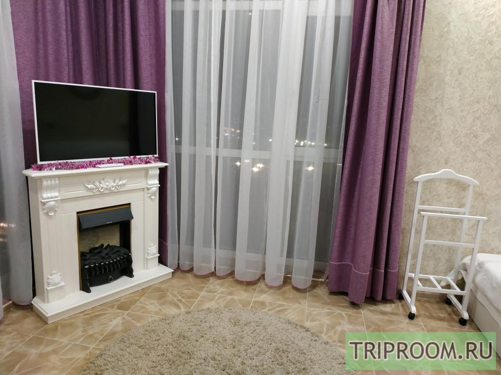 1-комнатная квартира посуточно (вариант № 50898), ул. ФАДЕЕВА, фото № 4