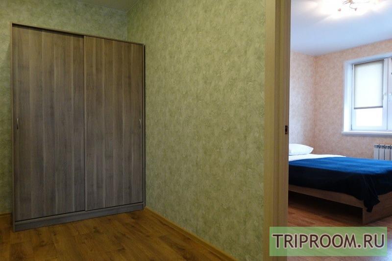 2-комнатная квартира посуточно (вариант № 35738), ул. Бородинский бульвар, фото № 6