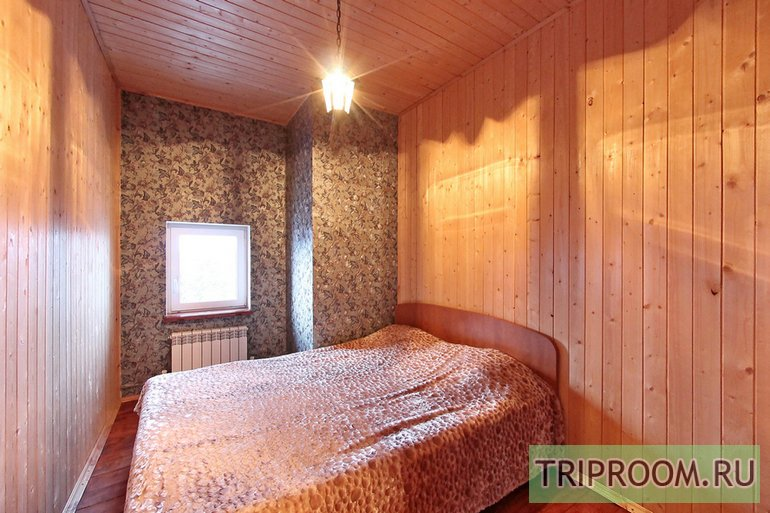 18-комнатный Коттедж посуточно (вариант № 49127), ул. Никулино (Лучинское), фото № 88