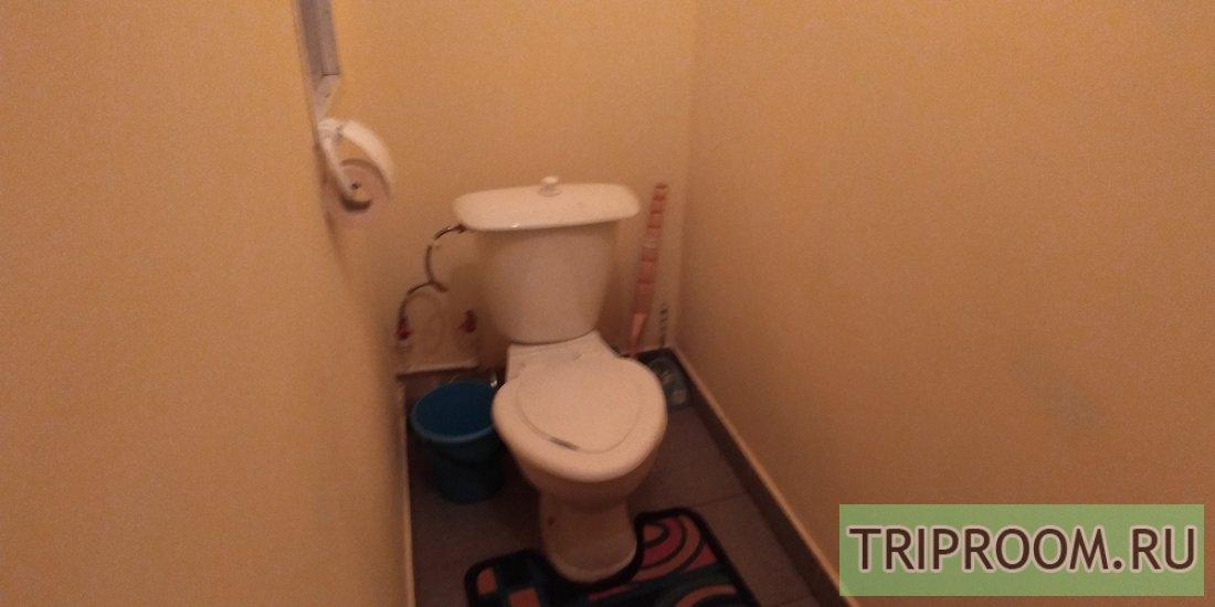 1-комнатная квартира посуточно (вариант № 62386), ул. ГЕНЕРАЛА ВАРЕННИКОВА, фото № 5