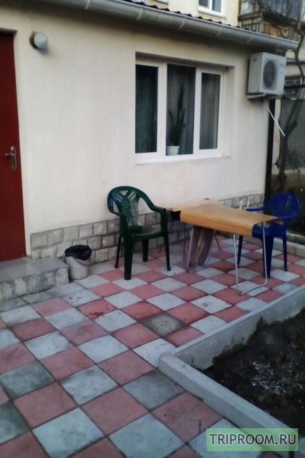 2-комнатная квартира посуточно (вариант № 6819), ул. Юрия Гагарина проспект, фото № 8