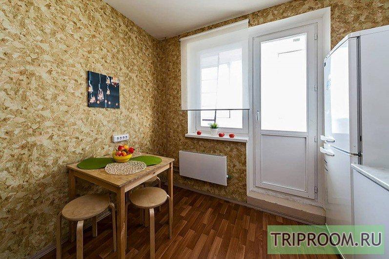 1-комнатная квартира посуточно (вариант № 37169), ул. 65 лет Победы бульвар, фото № 9