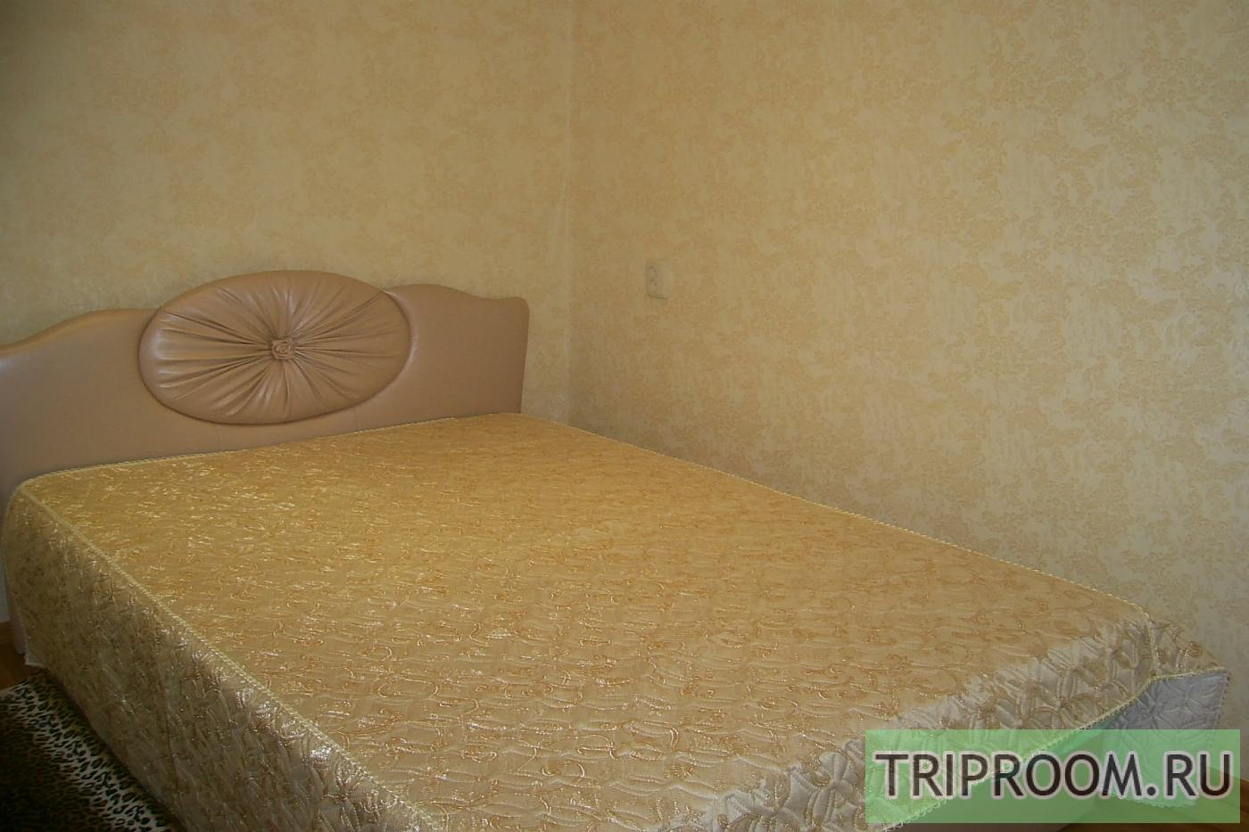 2-комнатная квартира посуточно (вариант № 6819), ул. Юрия Гагарина проспект, фото № 3
