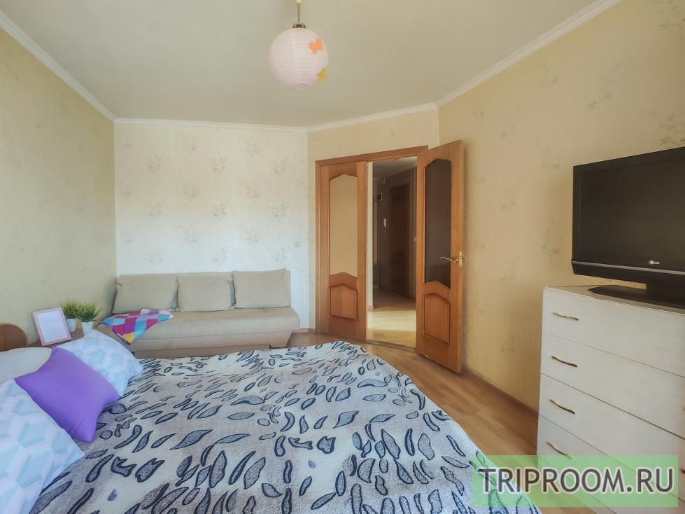 2-комнатная квартира посуточно (вариант № 52414), ул. Екатерининская улица, фото № 6